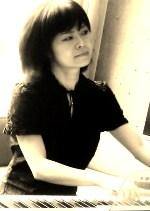 Soohee Moon, Accompanist
